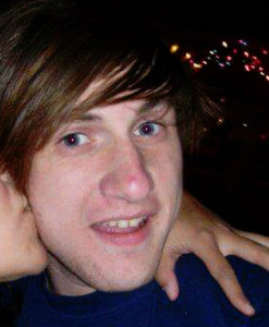 Nick Ellison died aged 20 after entering a Christian drugs rehab. His mother could not sue for wrongful death; was forced to undergo Christian Arbitration